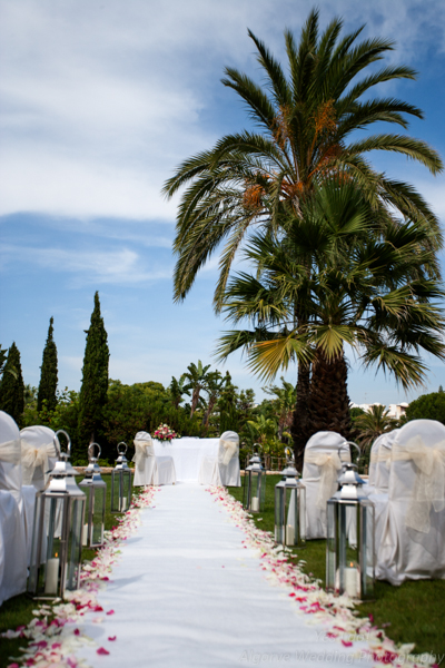Vila Vita Park Algarve wedding venue 07