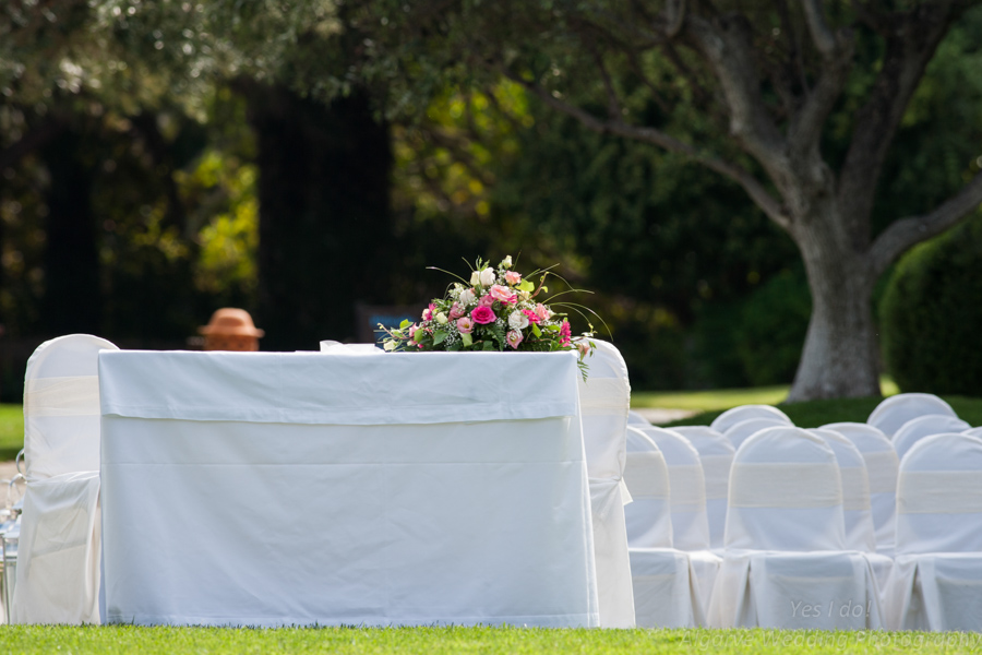 Vila Vita Park Algarve wedding venue 08