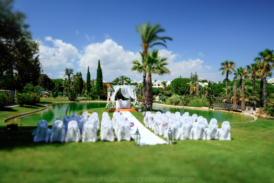 Vila Vita Park Algarve wedding venue 28