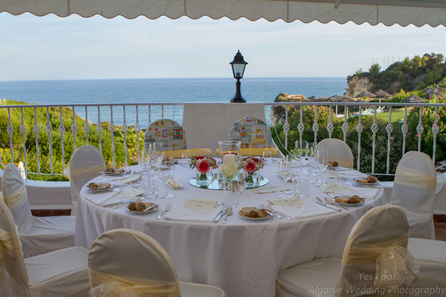 Vila Vita Park Algarve wedding venue 41
