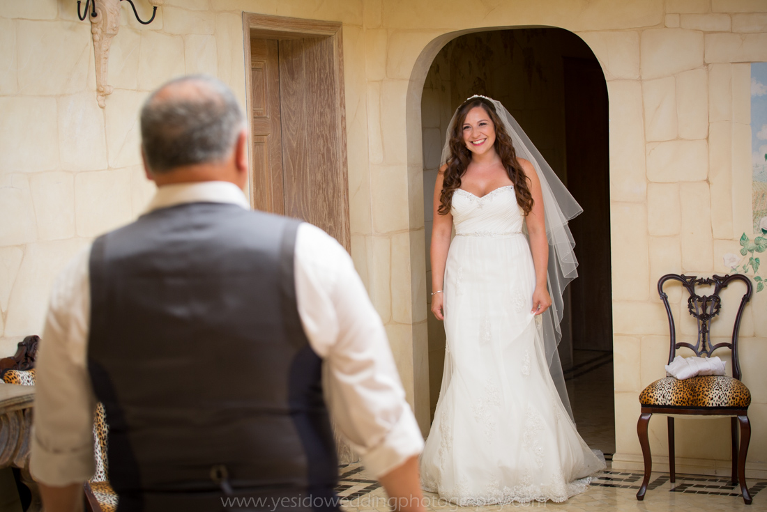Ash Roya destination wedding 030