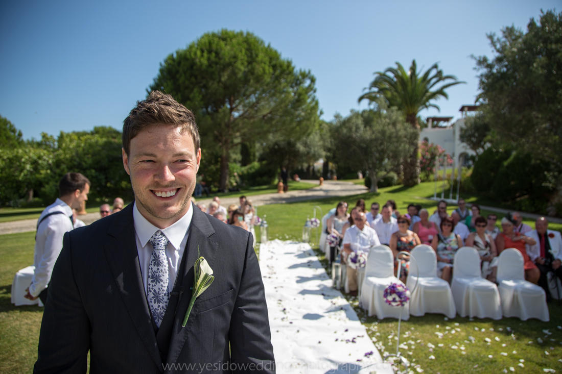 CC wedding Algarve 064