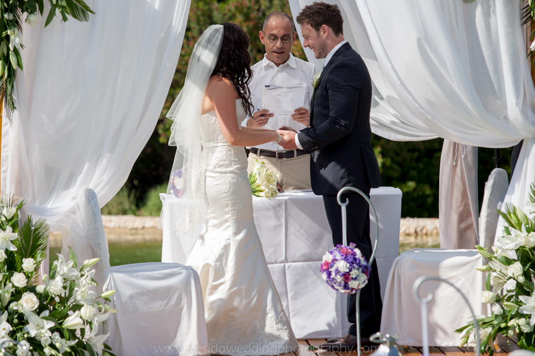 CC wedding Algarve 072