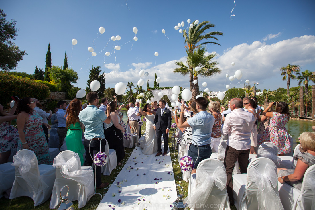 CC wedding Algarve 079