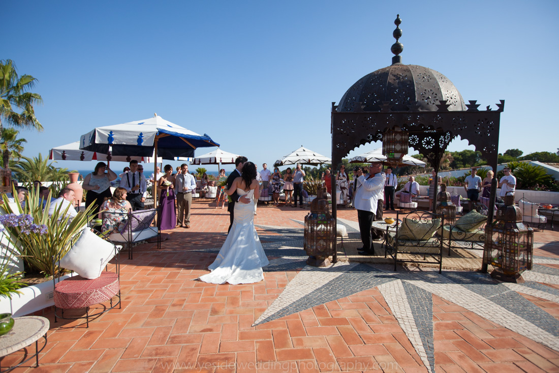 CC wedding Algarve 089