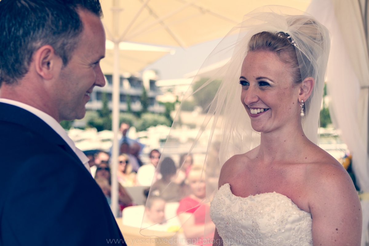 Grande Real Santa Eulalia algarve weddings 22