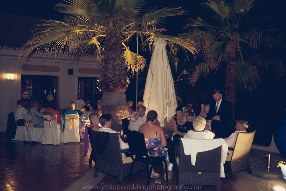 Grande Real Santa Eulalia algarve weddings 39