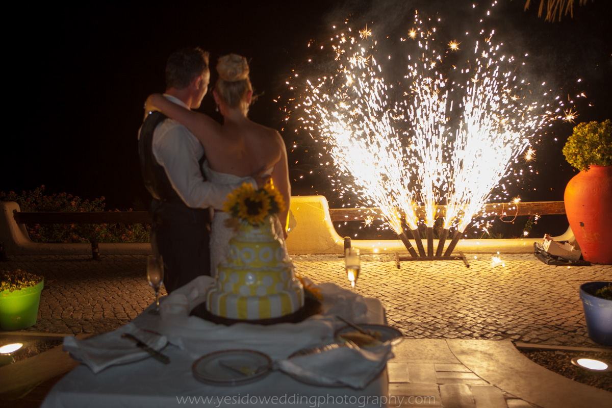 Grande Real Santa Eulalia algarve weddings 41