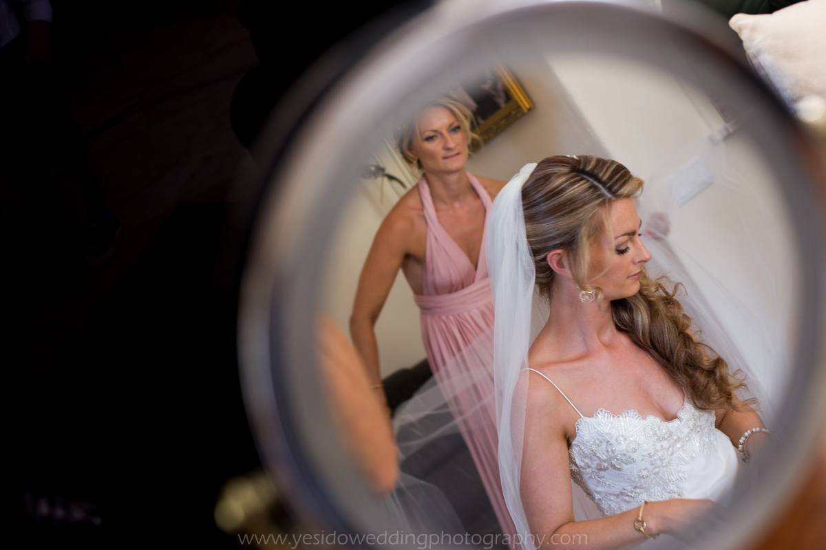 JJ portugal wedding destination photography 17