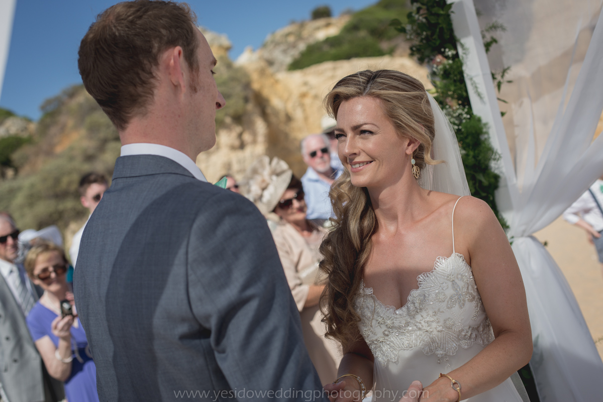 JJ portugal wedding destination photography 38