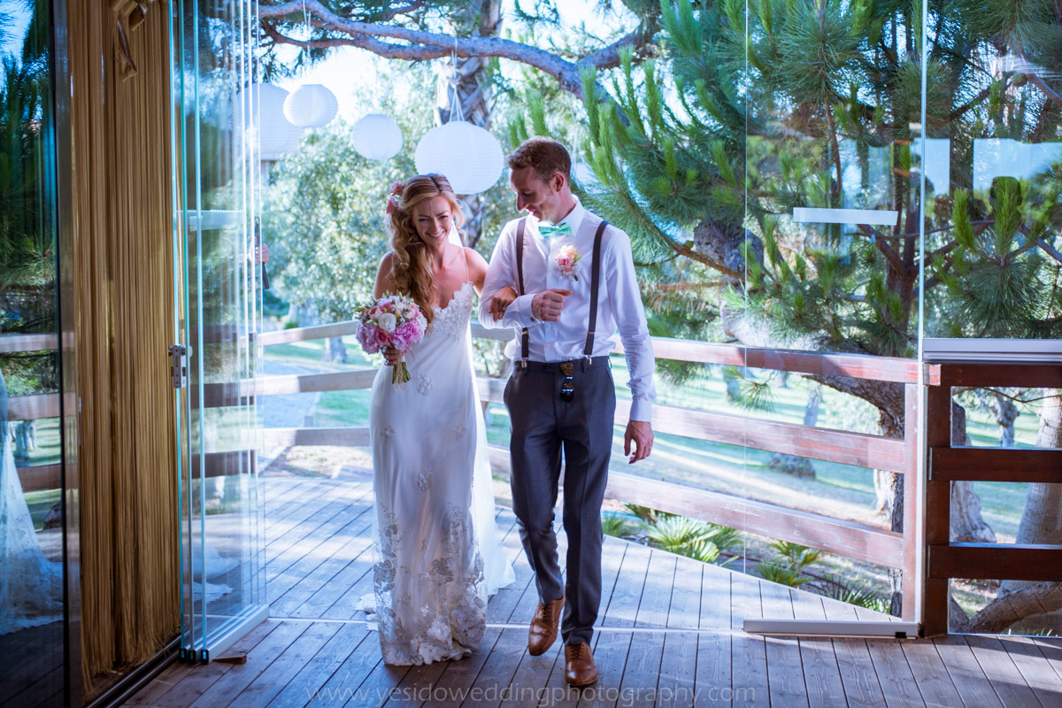JJ portugal wedding destination photography 56
