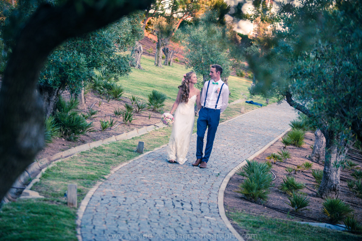 JJ portugal wedding destination photography 60