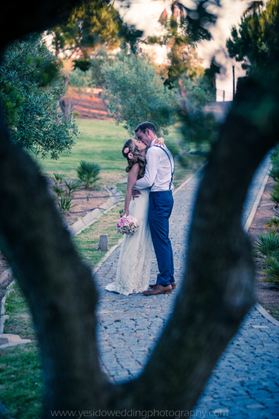 JJ portugal wedding destination photography 61