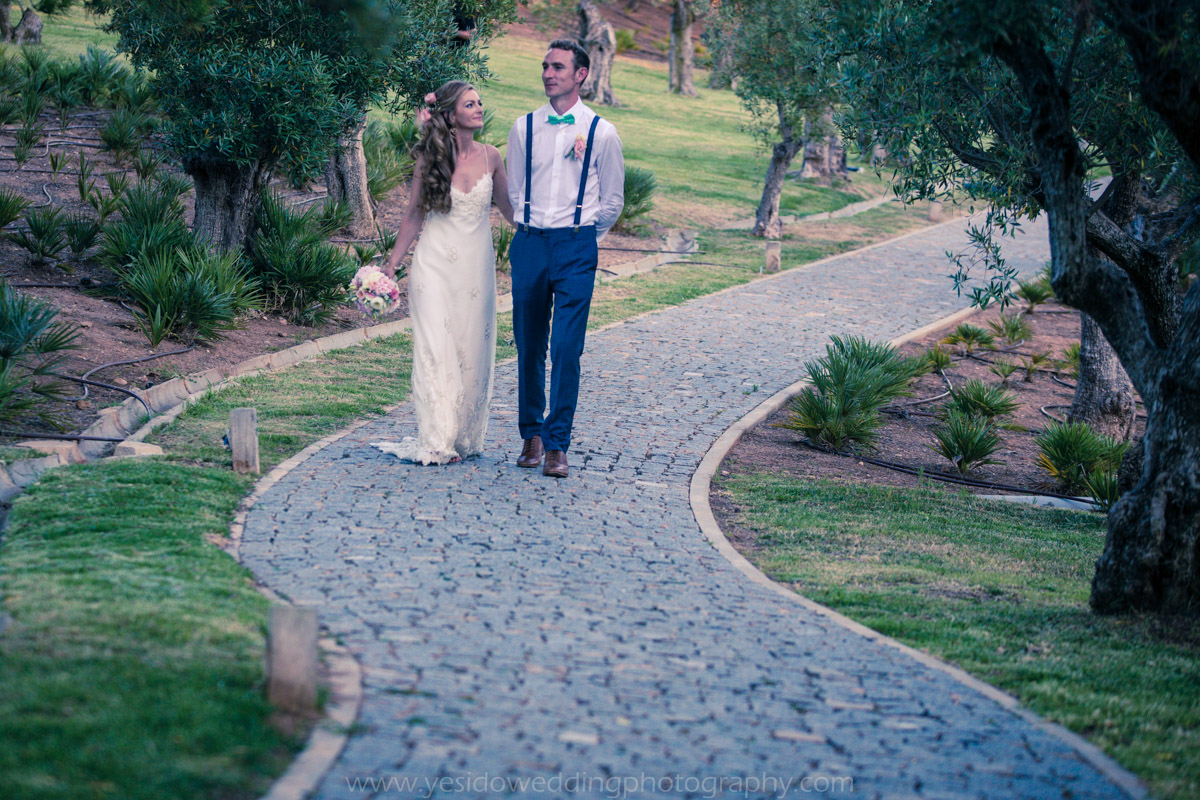 JJ portugal wedding destination photography 62