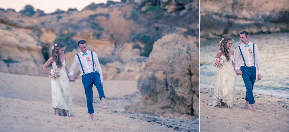JJ portugal wedding destination photography 65