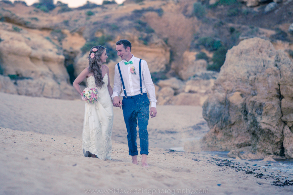 JJ portugal wedding destination photography 66