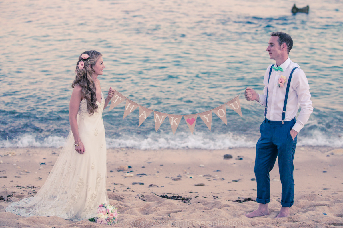 JJ portugal wedding destination photography 67