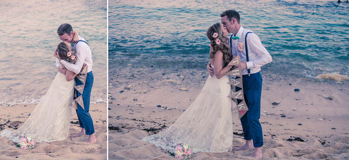 JJ portugal wedding destination photography 68