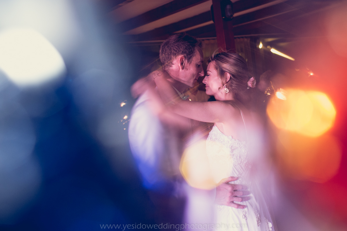 JJ portugal wedding destination photography 73