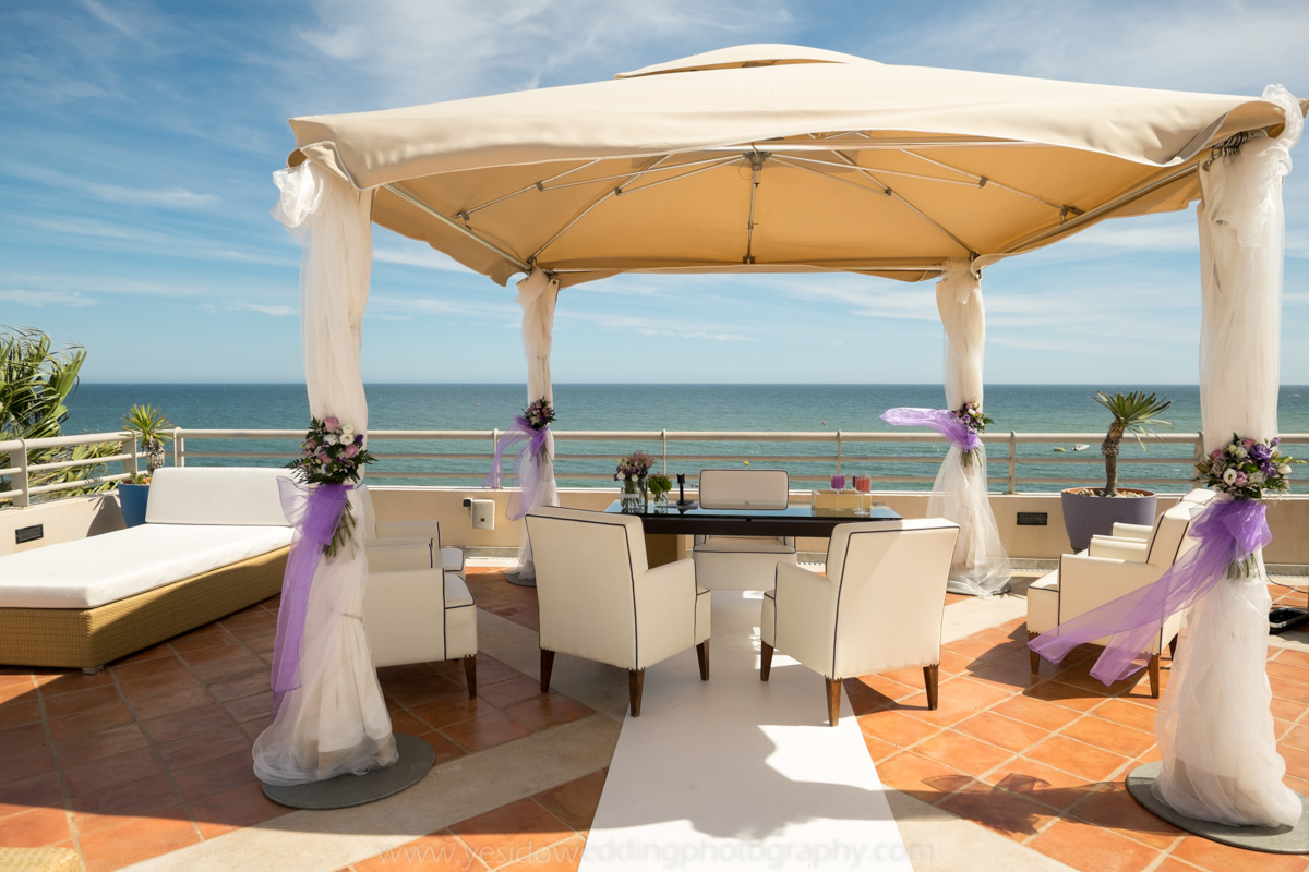 Grande Real Santa Eulalia algarve weddings 028