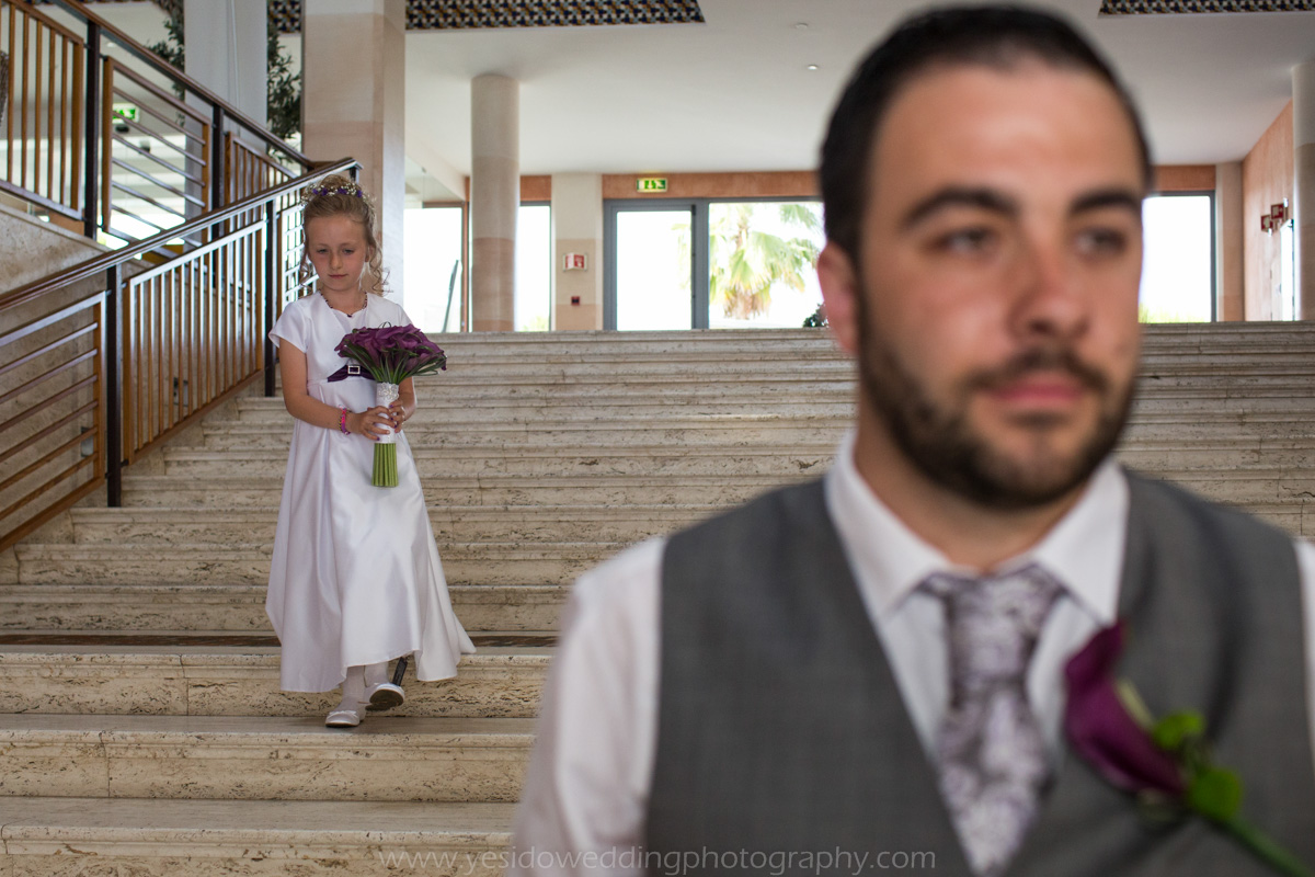 Grande Real Santa Eulalia algarve weddings 055