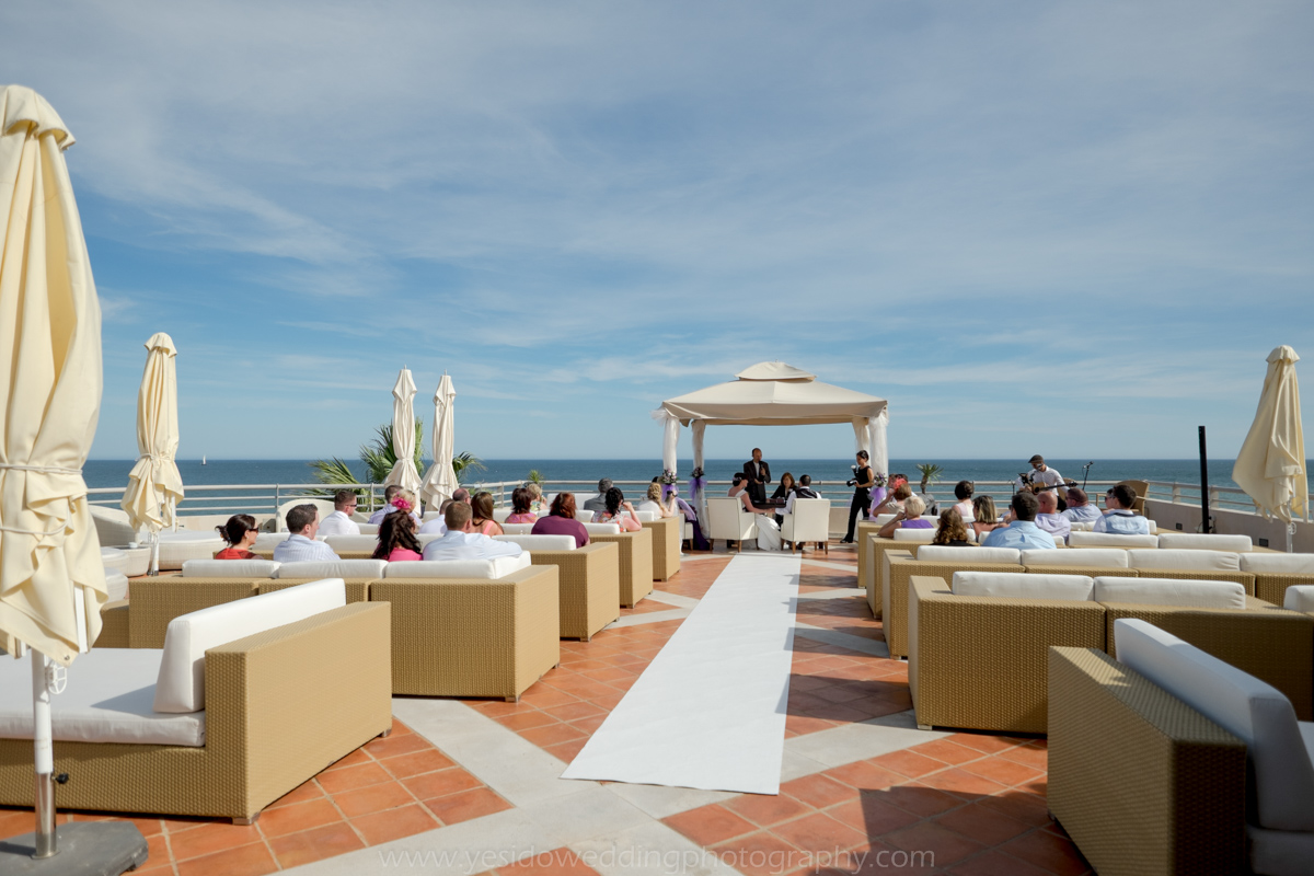 Grande Real Santa Eulalia algarve weddings 064