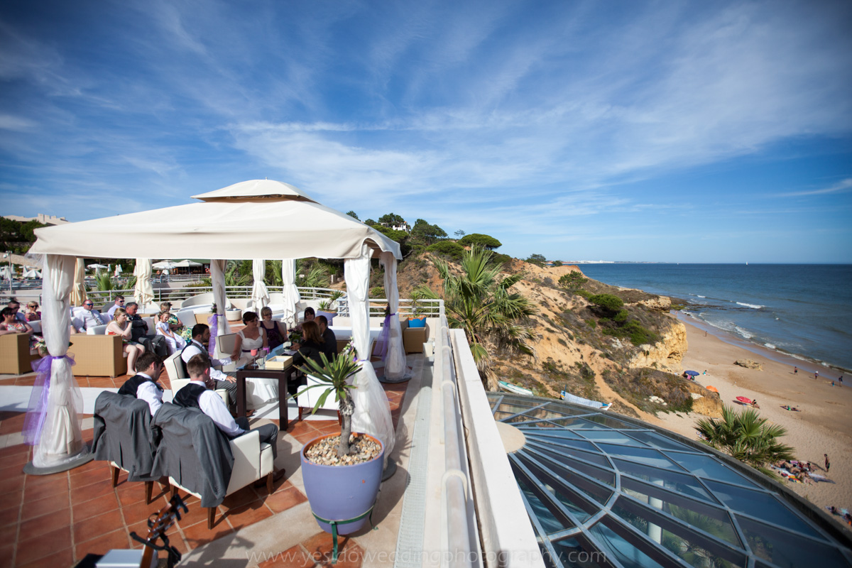 Grande Real Santa Eulalia algarve weddings 065
