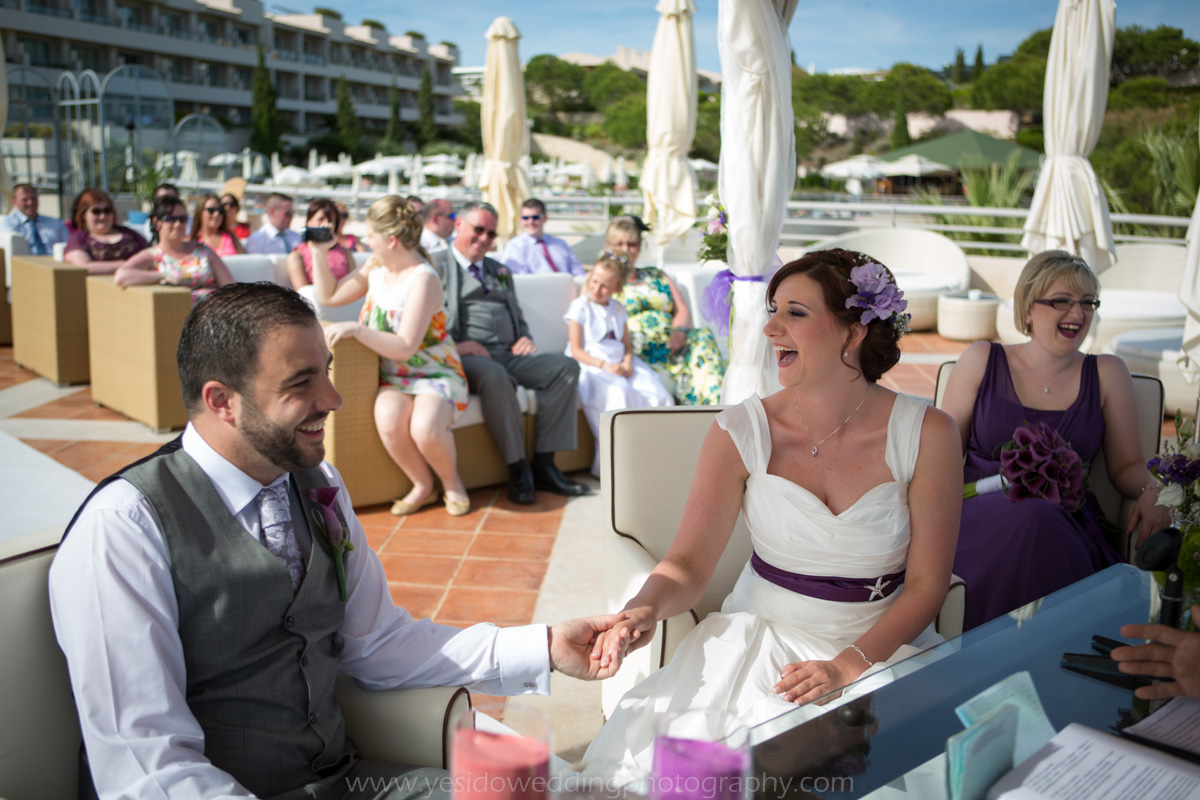 Grande Real Santa Eulalia algarve weddings 068