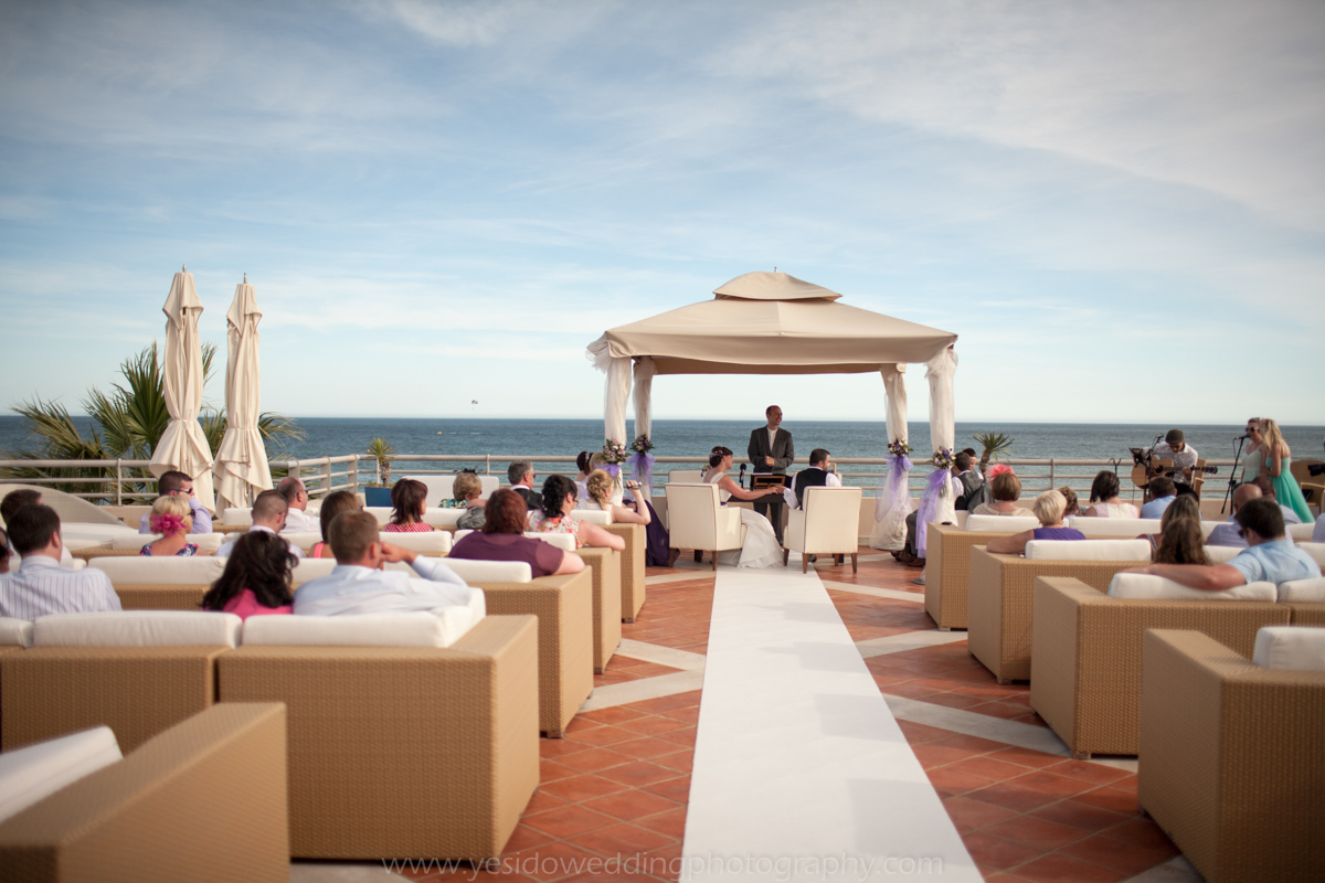 Grande Real Santa Eulalia algarve weddings 075