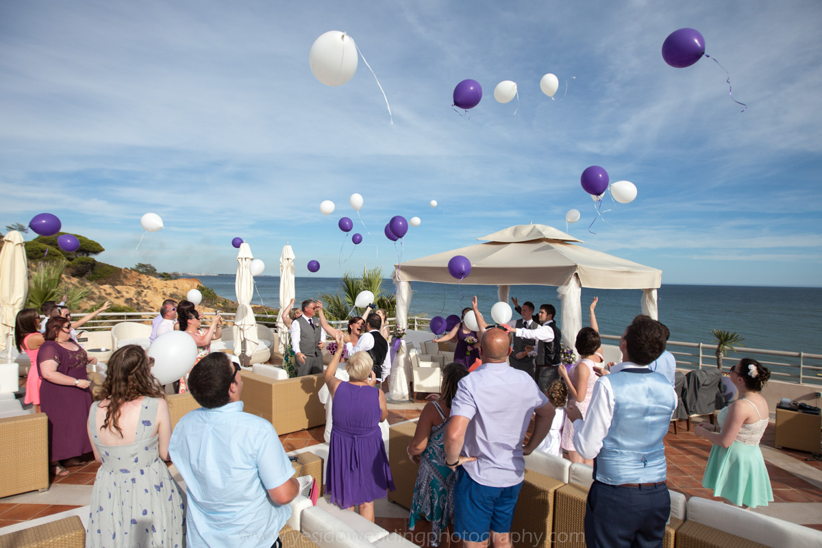 Grande Real Santa Eulalia algarve weddings 077