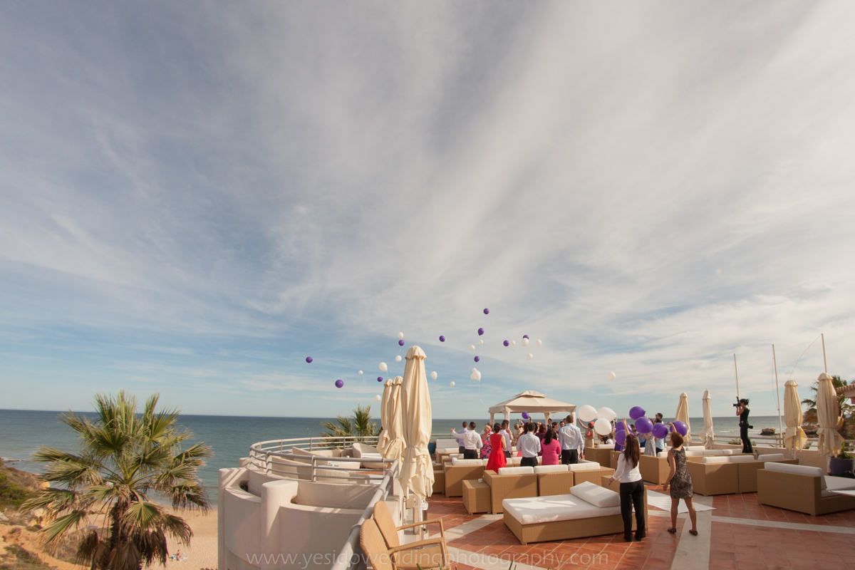 Grande Real Santa Eulalia algarve weddings 079