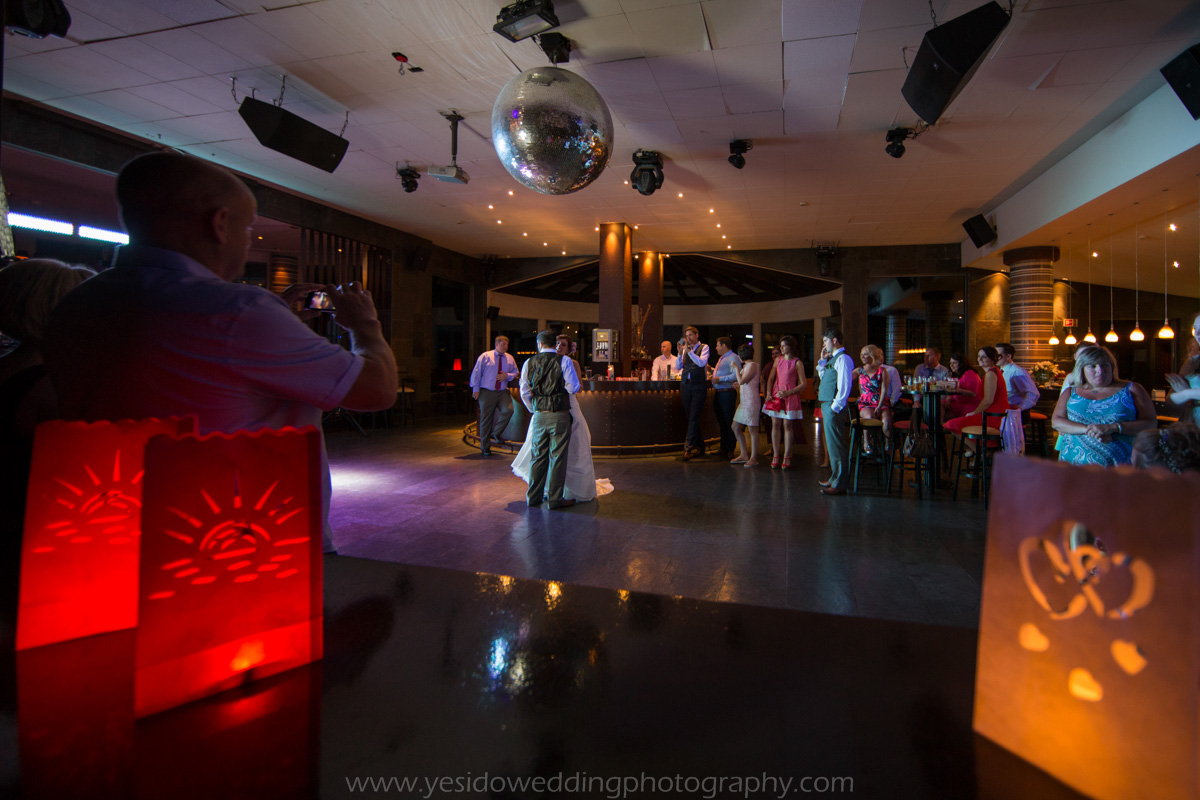 Grande Real Santa Eulalia algarve weddings 102
