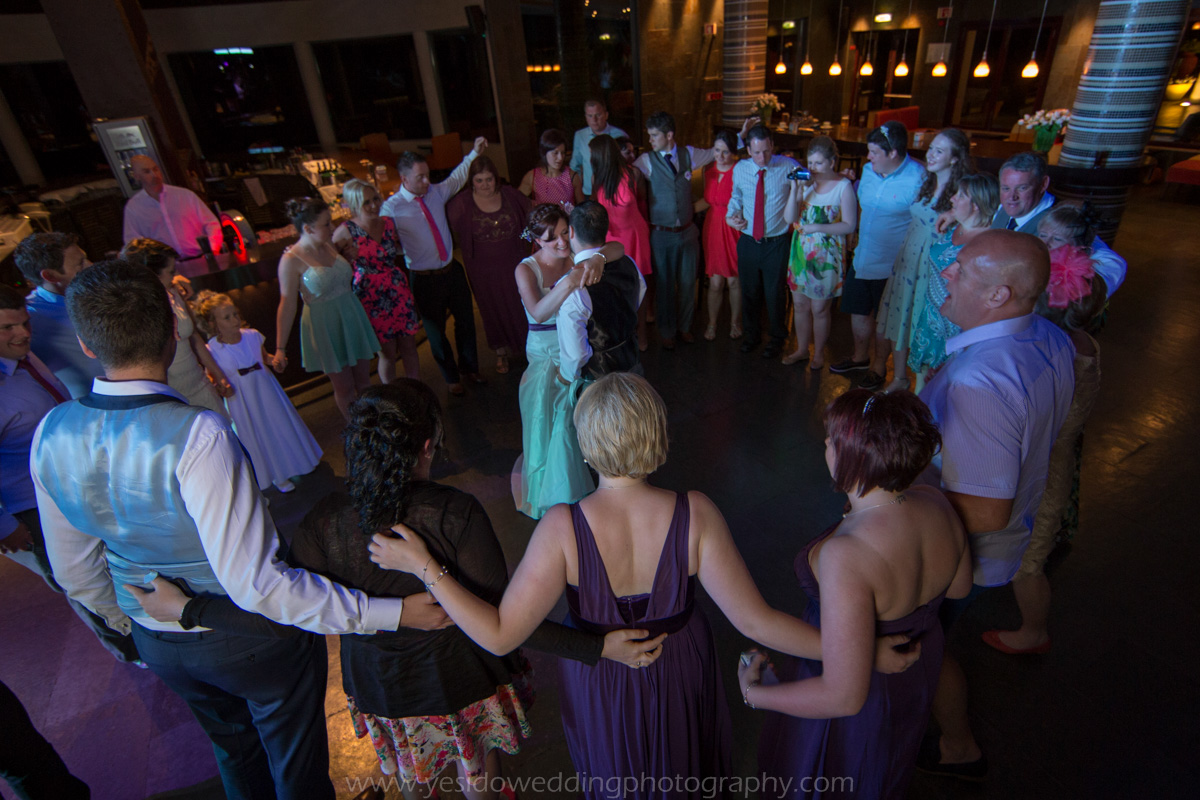 Grande Real Santa Eulalia algarve weddings 104
