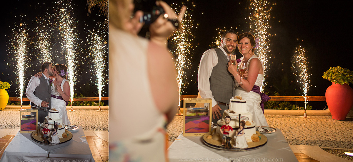 Grande Real Santa Eulalia algarve weddings 108