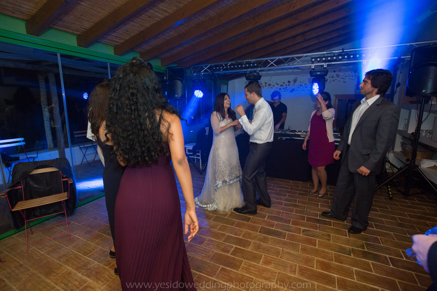 SL wedding photography algarve portugal 82