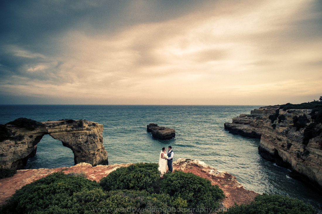 S&A- Portugal Wedding photographer 01