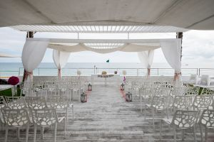 Setima Onda Algarve weddings  02.jpg