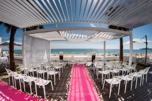 Setima Onda Algarve weddings  03.jpg