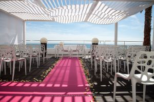 Setima Onda Algarve weddings  04.jpg