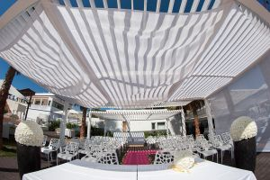 Setima Onda Algarve weddings  06.jpg