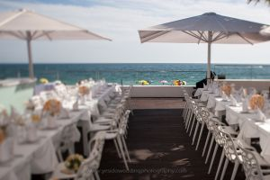 Setima Onda Algarve weddings  10.jpg