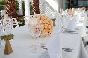 Setima Onda Algarve weddings  11.jpg