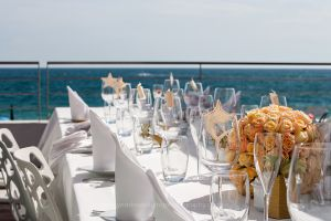 Setima Onda Algarve weddings  15.jpg