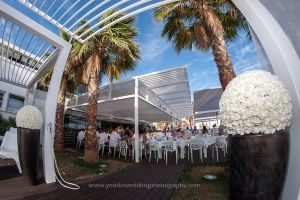 Setima Onda Algarve weddings  17.jpg