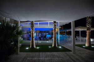 Setima Onda Algarve weddings  18.jpg