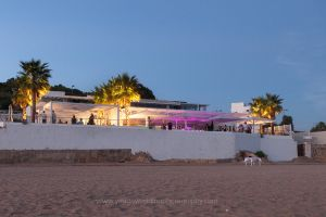 Setima Onda Algarve weddings  19.jpg