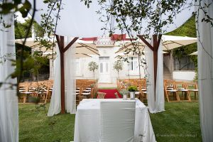Algarve wedding venue images - Os Agostos (12).jpg