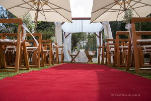 Algarve wedding venue images - Os Agostos (16).jpg