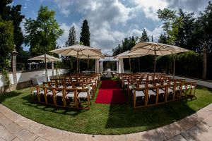 Algarve wedding venue images - Os Agostos (19).jpg