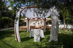 Algarve wedding venue images - Os Agostos (2).jpg